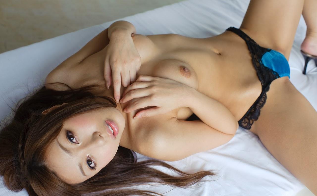 Японская интим