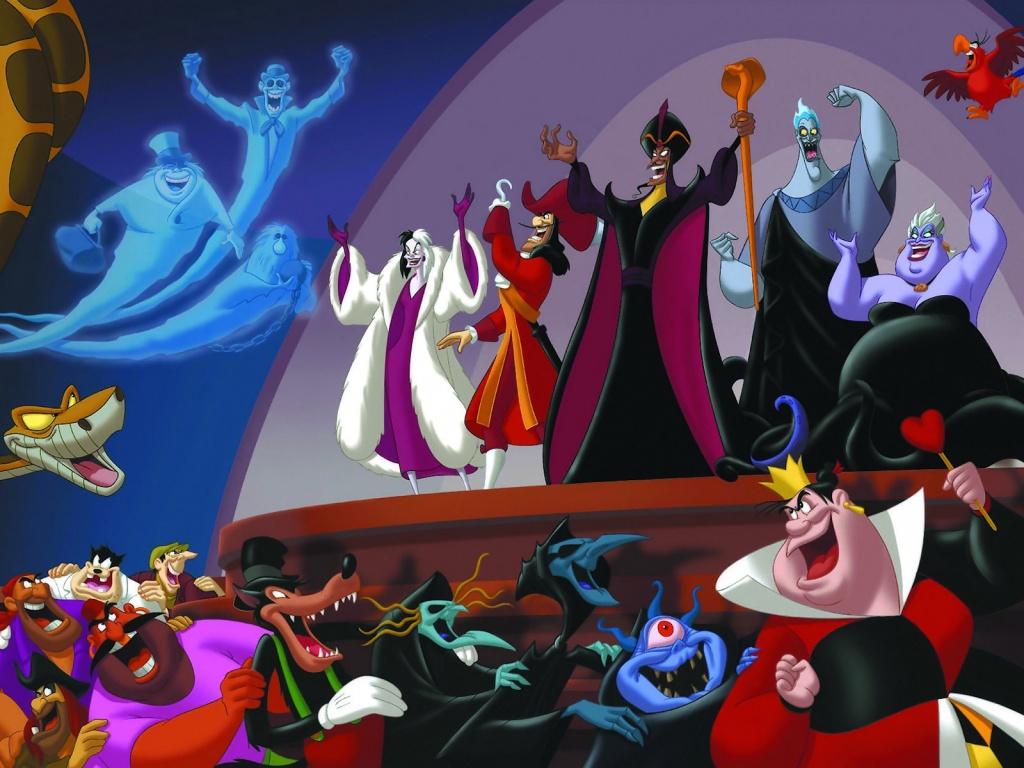 Halloween wallpapers halloween disney wallpapers - Disney halloween images ...