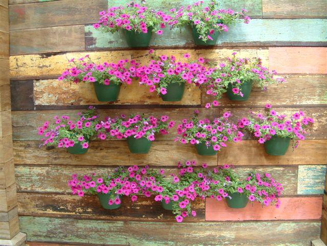 jardim vertical tecido:Postado por Mariangela Souza às 15:38