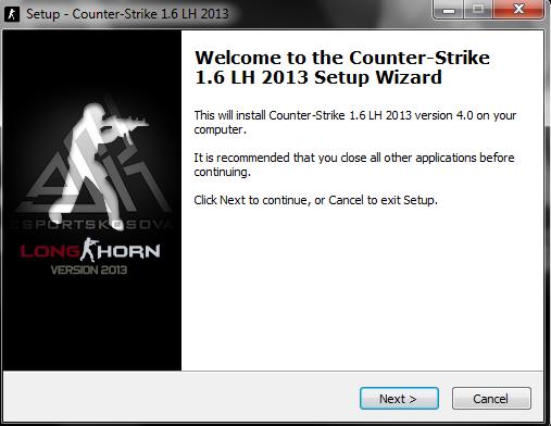 counter strike lh 2013 download