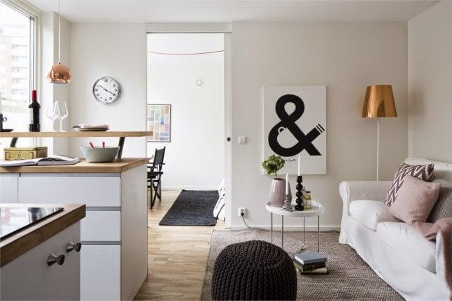 inspiracion-deco-piso-nordico-pequeno-coqueto-estilo