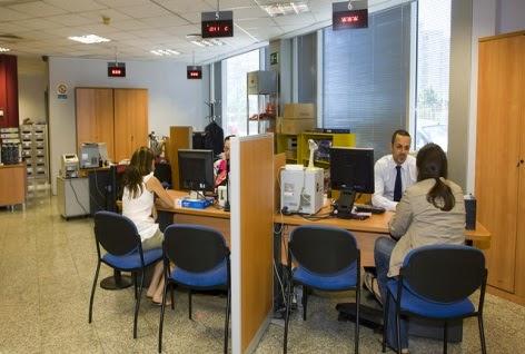 Tecnologia Ofimatica La Oficina