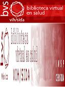 Biblioteca Virtual en Salud VIH/Sida