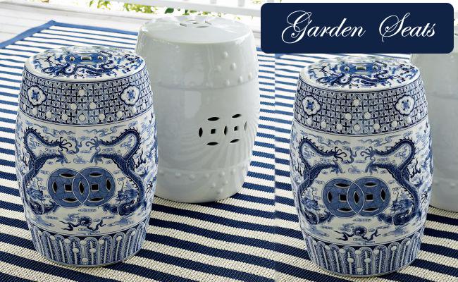 banco de jardim metal:ou simplesmente banco de jardim é uma peça de porcelana milenar e de