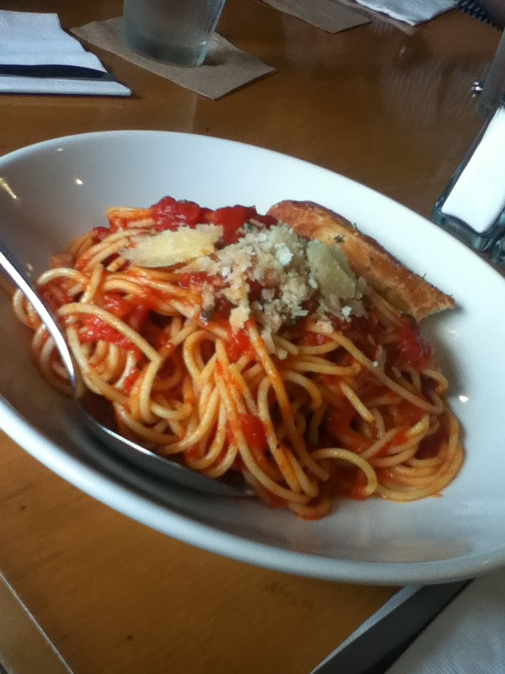 Nines vs. Food - California Pizza Kitchen-6.jpg