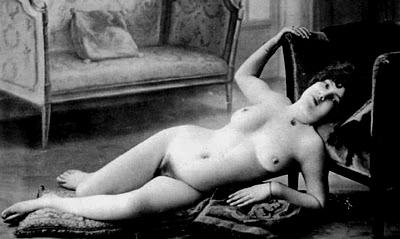 Fotos Bragas Sucias - Porno TeatroPornocom