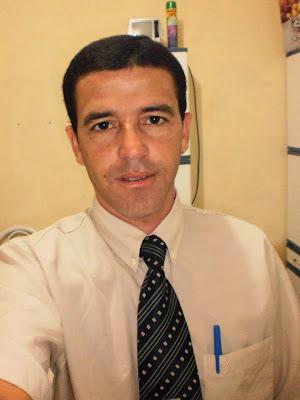 Jose Sebastião