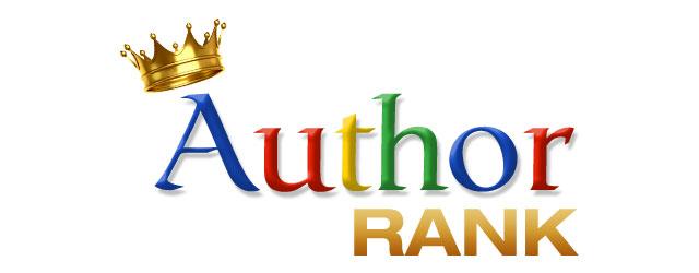 Google AuthorRank - Você está preparado, Sr. SEO?
