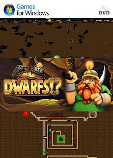 Image Dwarfs