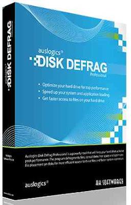 Auslogics+Disk+Defrag+Pro+4.1.0.0+Ak-Softwares