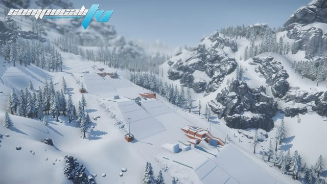 Snow PC Full Game