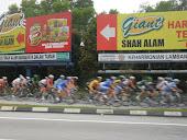 Long JACK US,EU Patent Nu-Prep 100 Le Tour de Langkawi TLdL 2012