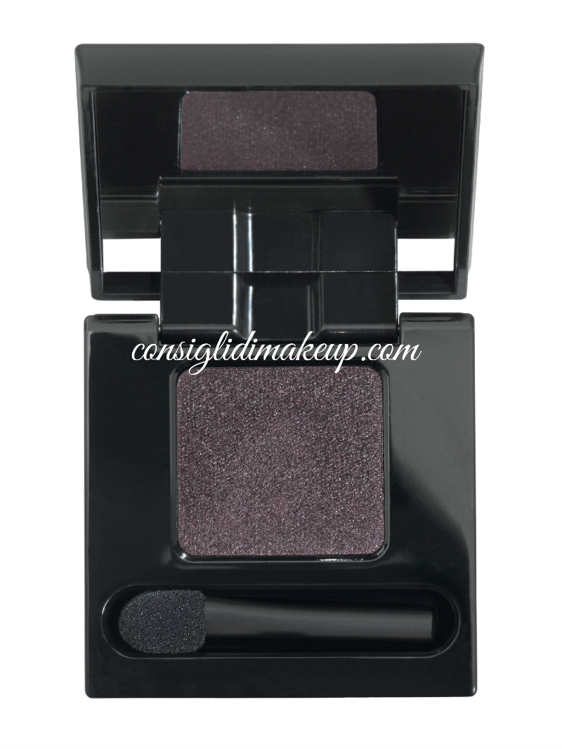 can eye eyeshadow vinaccia diego dalla palma