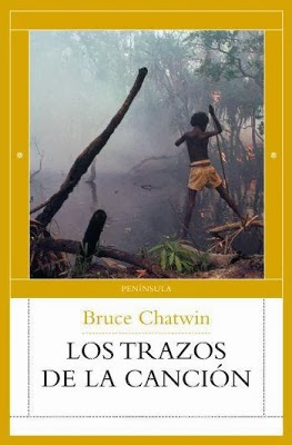 http://laantiguabiblos.blogspot.com.es/2012/12/los-trazos-de-la-cancion-bruce-chatwin.html