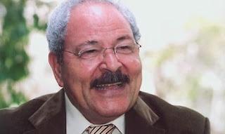 Samir Radwan