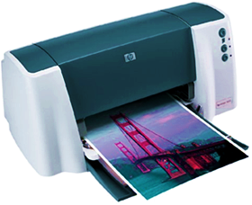 HP Deskjet 3280 Driver Download