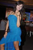 Actress Kushi Hot Photos Gallery-thumbnail-28