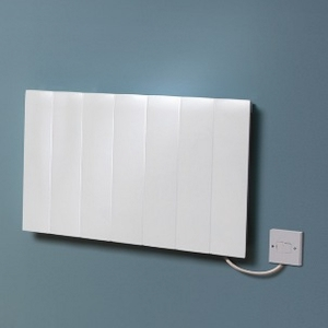 Bathroom Heaters Electric Bathroom Heaters