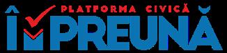 Platforma Civică ÎMPREUNĂ 🔴 Scrisoare Deschisă