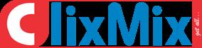 ClixMix