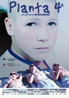 descargar Planta 4ª – DVDRIP ESPAÑOL
