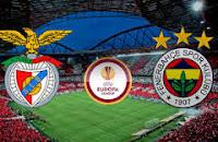 benfica-fenerbahce-europa-league