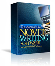 Marshall & Jewett's Software