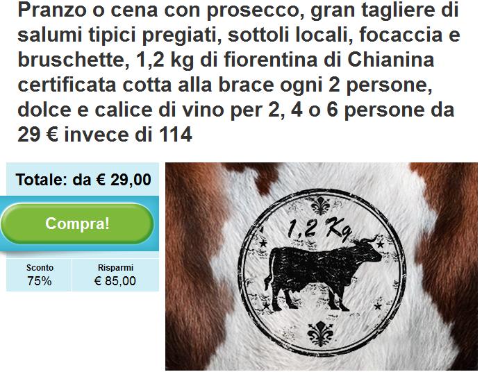 http://www.groupon.it/deals/perugia/Oio-alla-Vaccareccia/21921920utm_source=ogniricciounpasticcio&utm_medium=blogger&utm_campaign=promocodeutm_source=ogniricciounpasticcio&utm_medium=blogger&utm_campaign=promocode