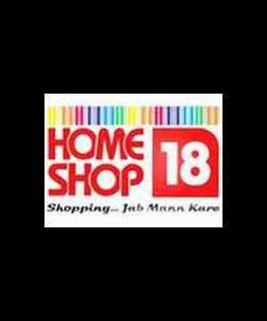 GS Home Shopping of Korea, the third largest home shopping company in the world, has a 15% stake in the company. Network 18 has the controlling stake of 51%. Network 18 has the controlling stake of 51%.