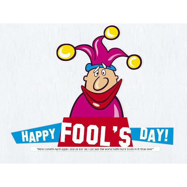 april fools' day ipad wallpaper 15