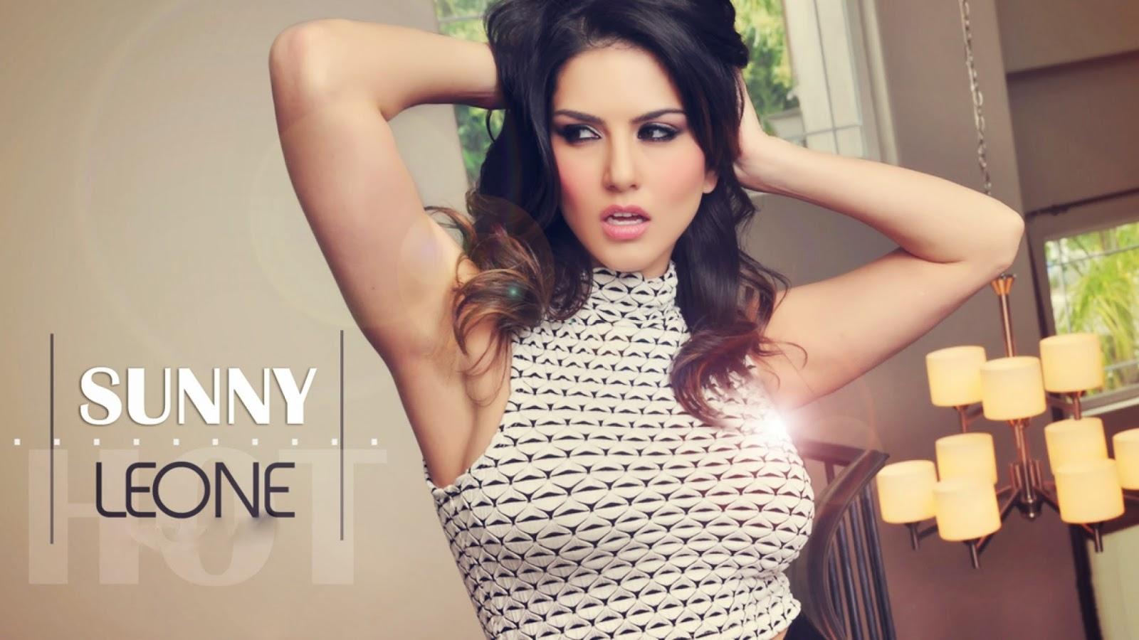 1600 x 900 jpeg 173kB, Sunny Leone 2015 New | New Calendar Template ...