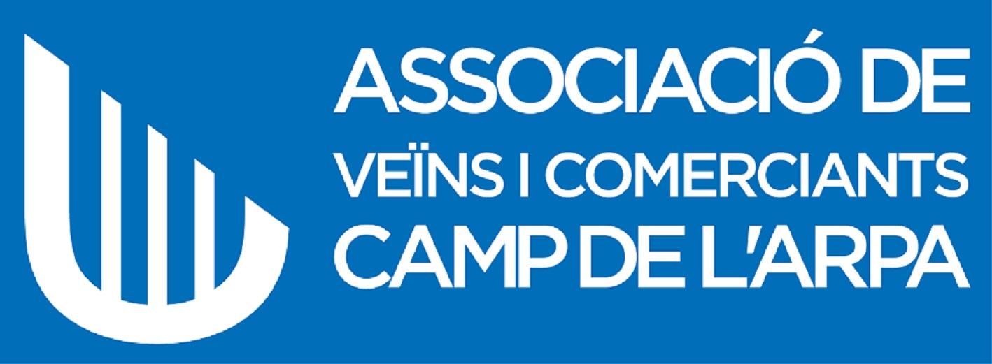 AAVV CAMP DE L'ARPA