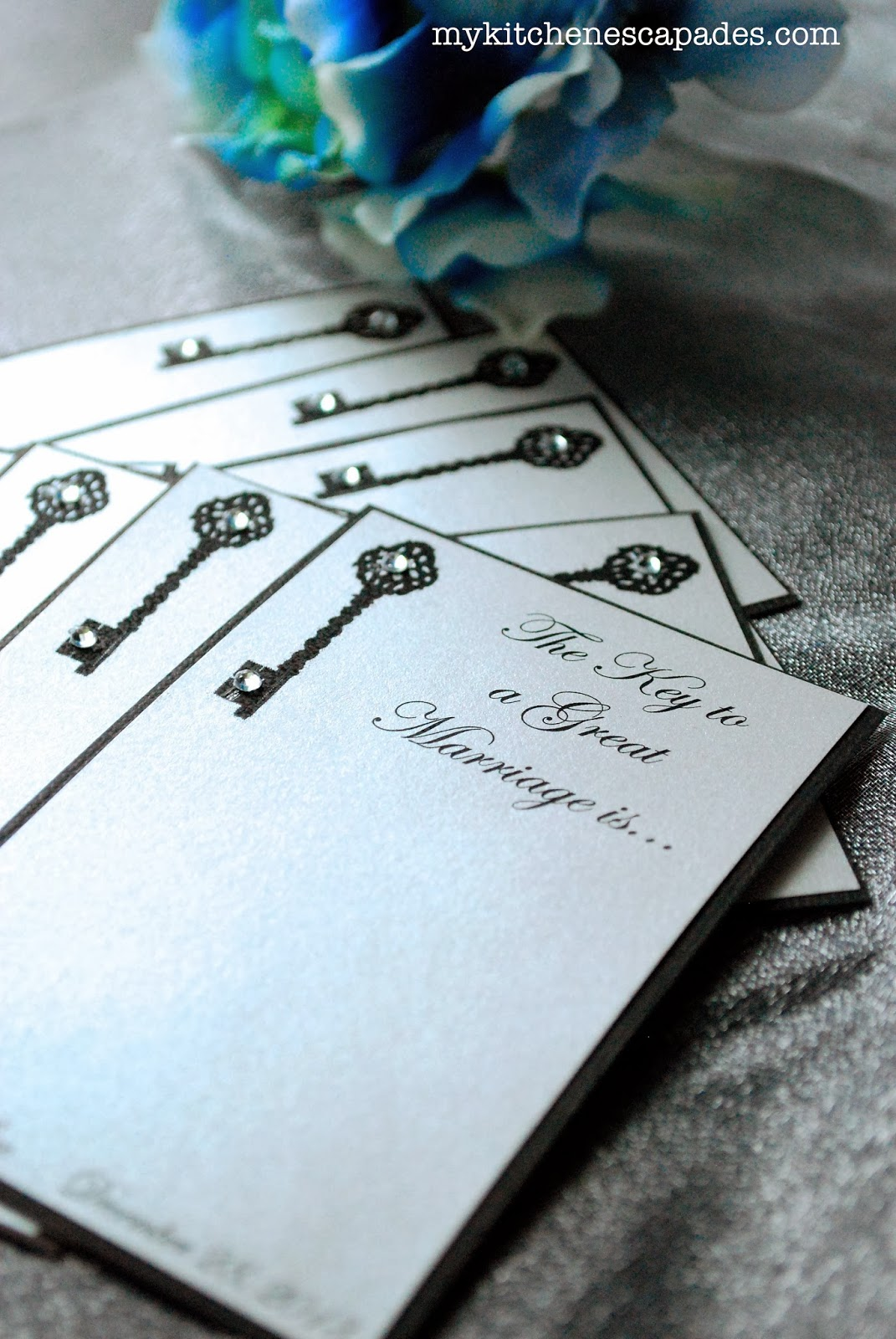 Wedding Advice Cards Emejing Words Of Wisdom