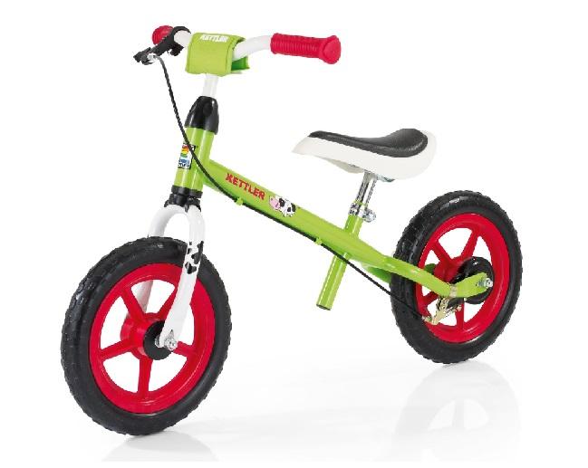 http://www.kids.edingershops.de/Kinderfahrzeuge/Laufrad/Kettler-Laufrad-Speedy-Emma-125-T04025-0000::91155469.html