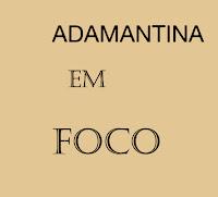 Adamantina em Foco