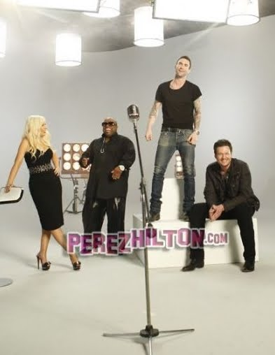 the voice nbc wallpaper. of #39;The Voice,#39; NBC#39;s new