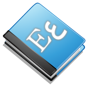 http://programs2android.blogspot.com/2014/09/download-dictionary-for-android-without.html