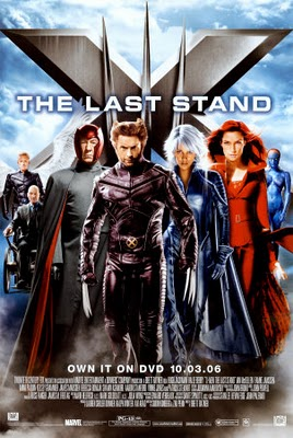 X-Men: The Last Stand Film Review -3