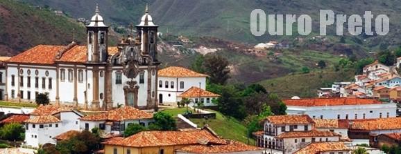 Artesanato De Madeira Como Fazer ~ Blog do Facó CIDADE DE OURO PRETO u2013 MINAS GERAIS