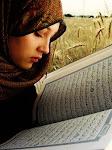 :: Al-Quran dusturuna ::