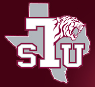MEAC/SWAC SPORTS MAIN STREET™: Texas Southern coach Tony ...