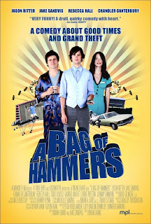 a bag of hammer movie,a bag of hammer,a bag of hammers,bag of hammers,a bag of hammer torrent