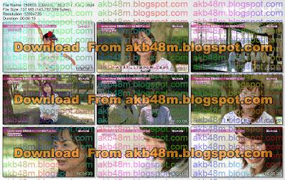 http://4.bp.blogspot.com/-OjHKnu3EH-E/VW9krEGaRjI/AAAAAAAAvHk/E5VpXOGhKuc/s400/150603%2B%25E5%25AE%25AE%25E8%2584%2587%25E5%2592%25B2%25E8%2589%25AF%25E3%2580%258C%25E5%25A8%2598%25E3%2581%25AF%25E3%2582%25A2%25E3%2582%25A4%25E3%2583%2589%25E3%2583%25AB%25E3%2580%258D.mp4_thumbs_%255B2015.06.04_04.33.12%255D.jpg