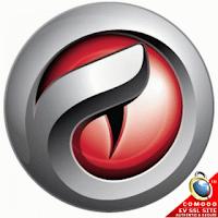 Comodo Dragon Internet Browser 18.1