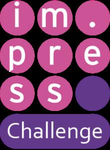http://www.sheerisansbuecheruniversum.de/2014/12/01/aktion-im-press-lese-challenge-2015/
