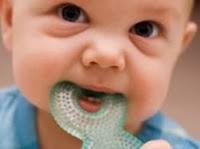 dentizione bambini soluzioni naturali