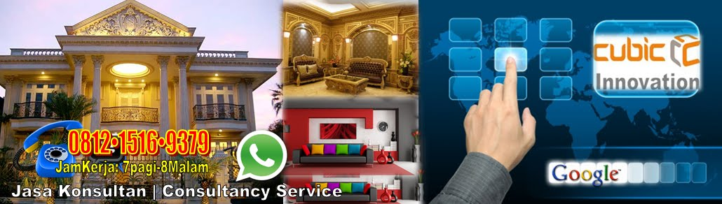 Ahli Bangun Rumah O8I2 I5I6 9379 Jakarta