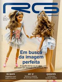 RG - Revista de Guarulhos