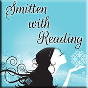 Smitten with Reading