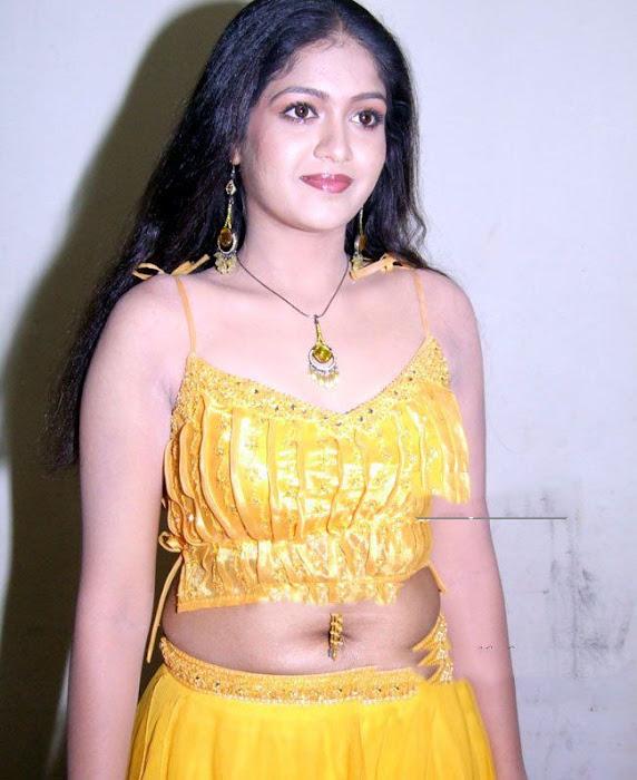 meghana raj meghana raj latest photos